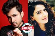 Smiriti Kalra and Amol Parashar bag Vishesh Films' next
