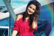 Avneet Kaur's BIG ACHIEVEMENT on social media!