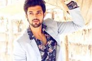 Parth Samthaan's Workout Video Is All The Monday Motivation We Need