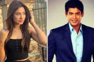 Mahira Sharma Trolled For Framing Sidharth Shukla