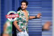 Karan Mehra REACTS on his RETURN in Yeh Rishta Kya Kehlata Hai
