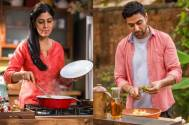 India on a plate: Celebrate World Food Day with Epic Channel