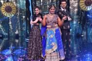 5 Things that make Tara from Satara's Dancer No. 1's Grand Premier a must watch