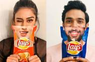 Why are Erica Fernandes and Parth Samthaan missing their time TOGETHER in Switzerland?
