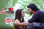 &TV's Main Bhi Ardhangini to go off air?