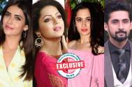 Diwali special in Kumkum Bhagya: Karishma, Sanjeeda, Drashti, Ravi, and others to perform