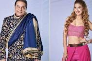 Ex Bigg Boss contestants Anup Jalota and Jasleen Matharu to be seen in a film