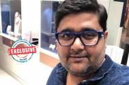 I owe a lot to Ekta Kapoor; I owe a lot to her: Mahesh Pandey