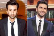 Bigg Boss 13: Bollywood actors want to see Ranveer Singh and Ranbir Kapoor in the house