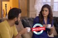 Yeh Hai Mohabbatein: Arijit tells Natasha that kidnapping Raman is not a piece of cake
