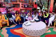 Bigg Boss' most dreaded 'jail' to be revealed tonight