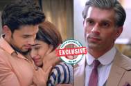 Parth Samthaan and Erica Fernandes aka AnuPre fans rejoice over Mr. Bajaj's exit from Kasauti Zindagi Kay