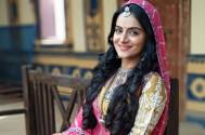 Sidharth Shukla must control temper in Bigg Boss house: Aastha Chaudhary