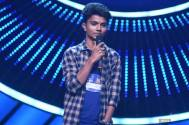 Indian Idol 11: Sa Re Ga Ma Pa 2011 winner Azmat Hussain opens up about his drug addiction phase