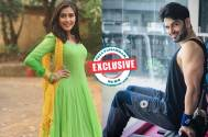 Rahul Sharma and Aishwarya Raj bag &TV's Laal Ishq