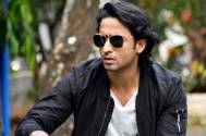 What is Yeh Rishtey Hai Pyaar Ke actor Shaheer Sheikh aka Abeer up to THESE DAYS?