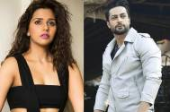 Dalljiet Kaur's EX-HUSBAND Shalin Bhanot's TRANSFORMATION will SURPRISE you!
