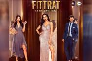 """ALTBalaji and ZEE5's """"Fittrat"""" make you believe that """"You are your own hero"""""""