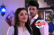Guddan Tumse Na Ho Payega: Revati promises to end Akshat-Guddan's love story