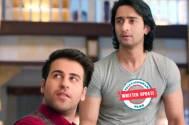 Yeh Rishtey Hain Pyaar Ke: Abir gets enraged; Kunal feels hurt
