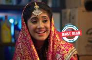 Should Naira keep KARVA CHAUTH for Kartik in Star Plus' Yeh Rishta Kya Kehlata Hai?