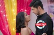 Sanjivani: Sid refuses to express his feelings to Ishani