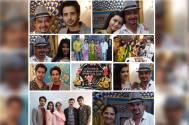 Hamari Bahu Silk Completes 100 episodes