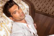 Kasautii Zindagii Kay: Karan Singh Grover hints at his comeback in the show