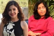 Kaun Banega Crorepati 11: Anushka Sharma praises activist Sunitha Krishnan