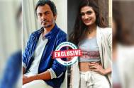 Nawazuddin Siddiqui and Athiya Shetty to grace Nach Baliye 9 sets
