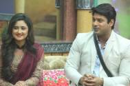 Bigg Boss 13: Were Rashami Desai and Sidharth Shukla a couple and the actress had trust issues?