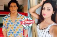 After Vikkas Manaktala, Chhavi Pandey to be replaced in Star Plus' Namah