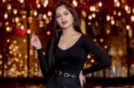 Meet the Snow White princess of Indian Television, Jannat Zubair Rahmani
