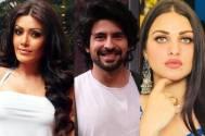 Bigg Boss 13: Koena Mitra, Hussain Kuwajerwala, Himanshi Khurana may enter the show as wild card contestants