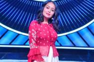 Indian Idol 11: Neha Kakkar gets emotional; Twitter flooded with new memes on the singer
