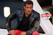 ANGRY with the housemates, Salman Khan WALKS out of Bigg Boss 13 sets