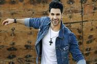Kavach's Vivek Dahiya to host Cardiff International Film Festival