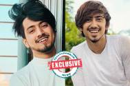 TikTok fame Faisal Shaikh and Team 07 to surprise Adnan in MTV Ace Of Space