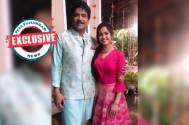 Jannat Zubair Rehmani teams up with Telugu superstar Nagarjuna