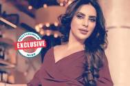 Is Chhoti Sardarni actress Mansi Sharma pregnant?