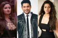 Bigg Boss 13: Ex-contestant Dalljiet Kaur comments on Rashami Desai and Siddharth Shukla's fight