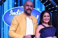 Indian Idol 11: Vishal Dadlani says he wanted to call the cops after a contestant forcibly kissed Neha Kakkar