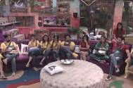Bigg Boss 13: Contestants challenge each other to say anything on their faces