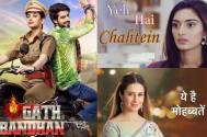 'Gathbandhan' actor to play lead in 'Yeh Hai Mohabbatein' spin off 'Yeh Hai Chahatein'