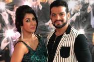 Karan Patel and Ankita Bhargava to embrace parenthood