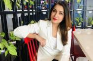 Bigg Boss 13: Shefali Bagga asked to make sensational headlines