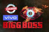 No elimination this week in Bigg Boss 13