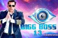 Bigg Boss 13: Wildcard contestants gear up to enter the show