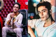 Vikas Gupta's heartfelt post for the late Danish Zehen