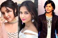 Young stars of television who has taken social media by storm at a very small age